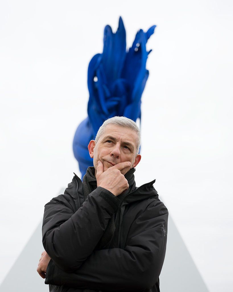 Vince-Leo-photographer-Cock-Katharina-Fritsche-Walker-Art-Center-Sculpture-Garden-Minneapolis-03-18.jpg