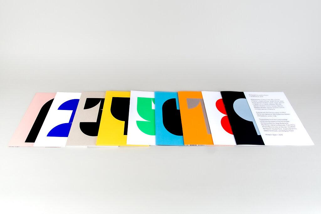 Cahiers-Bauhaus-Kopie.jpg